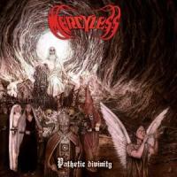 Mercyless-Pathetic Divinity