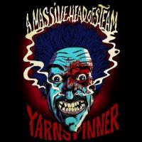 Yarnspinner - A Massive Head Of Steam mp3