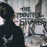 INVSN-The Beautiful Stories
