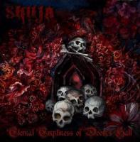 Shuja-Eternal Emptiness Of Doom\'s Hall