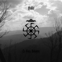 Fable-To Glory Unknown