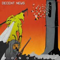 Decent News-Monolith
