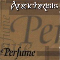 Antichrisis-Perfume