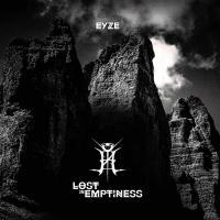 Eyze-Lost In Emptiness