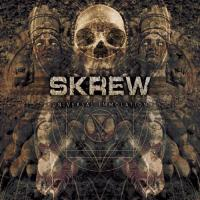 Skrew-Universal Immolation