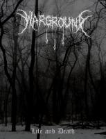 Warground-Life And Death