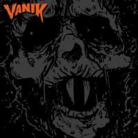 Vanik-Entrails And Thrills