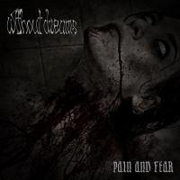 Without Dreams-Pain & Fear