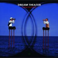 Dream Theater-Falling Into Infinity