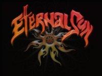 Eternal Sun-Immortal Days