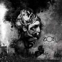 Zhora-Mortals