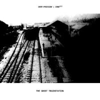 Deep-pression & Zone113-The Lost Trainstation (Split)