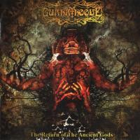 Guahaihoque - The Return of the Ancient Gods mp3