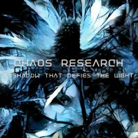 Chaos Research-A Shadow That Defies The Light