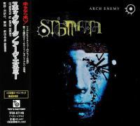 Arch Enemy-Stigmata