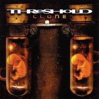 Threshold-Clone