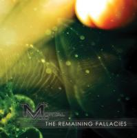 Mortal Void-The Remaining Fallacies