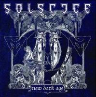 Solstice-New Dark Age