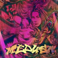 Medusa - Medusing mp3