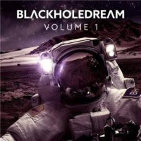 BlackHoleDream-Volume 1