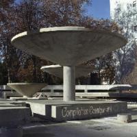VA-Compilation Cosmique #1