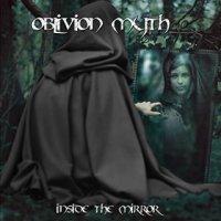 Oblivion Myth-Inside the Mirror