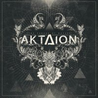 Aktaion-The Parade of Nature