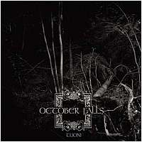 October Falls-Tuoni