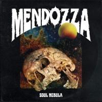 Mendozza-Soul Nebula