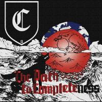 CromWellC-The Path To Completeness