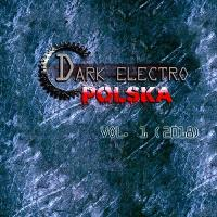 VA-Dark Electro Polska Vol. 1