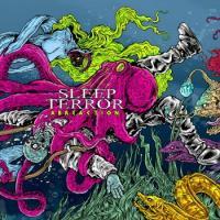 Sleep Terror-Abreaction