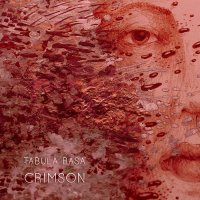 Tabula Rasa-Crimson