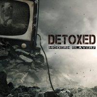 Detoxed-Modern Slavery