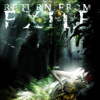 Return from Exile-Return from Exile