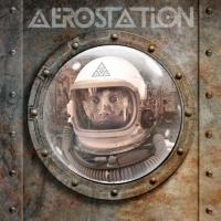 Aerostation-Aerostation