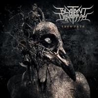 Blatant Disarray-Ebon Path