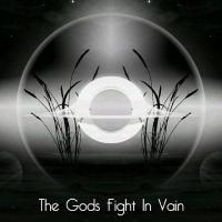 Sparkle-The Gods Fight In Vain