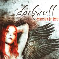 Darkwell-Metat[R]on