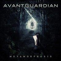 Avant Guardian-Metamorphosis