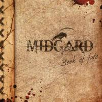 Midgard-Book of Fate