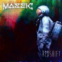 Massic-Redshift