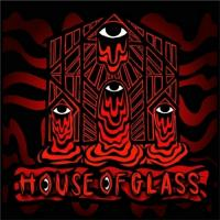 Eyes Set To Kill-Нouse Of Glass