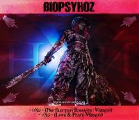 Biopsyhoz (Биопсихоз)-нХи