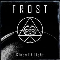 Frost - Kings Of Light mp3