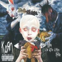 Korn-See You On The Other Side