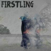 Firstling-Firstling