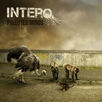 Intero-Polluted Minds