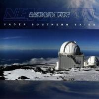 Newman-Under Southern Skies