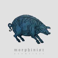 Morphinist-Sunwalker